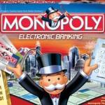 2122261018_monopoly_elec_banking_ed_bx_xlarge
