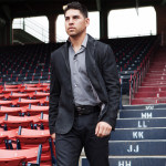 jacoby-ellsbury-for-john-varvatos-style-substance