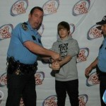 Arrested-for-stealing-our-hearts-justin-bieber-15847365-495-327