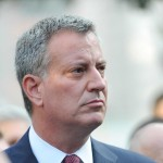 bill-de-blasio-may-face-impossibly-high-expectations-as-new-york-mayor