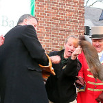 groundhog-day-2014-staten-island-chuck-makes-his-prediction-9bf663378e8eeac2