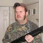 redneck_gun_20100526_1984409262